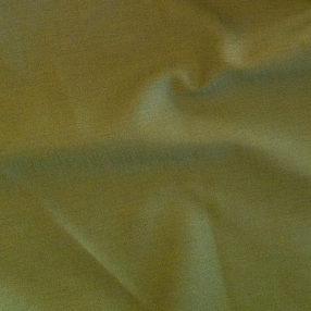 Avocado-cotton-linen