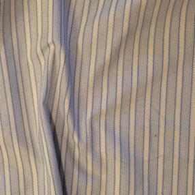 Blue-and-White-cotton-strip