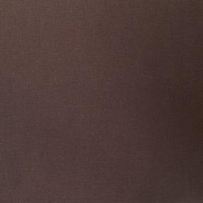 Cotton Linen Brown