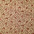 Cotton-Print-Josephine