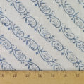 Cotton-Printed-Diagonal-Blu