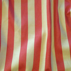 Cotton-Satin-Stripe-Pink-an