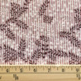 Cotton-stripe-print-Russet