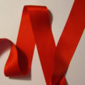 Crimson-Silk-Ribbon-36mm