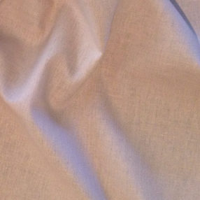 Dusty-Pink-cotton-linen
