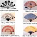 Fan class examples1