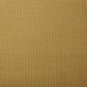 Goldenrod-&-Tan-striped-woo