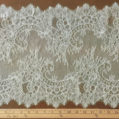 Lace-Galloon-Lionnet-Ivory