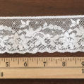 Lace-Valenciennes-2-inch