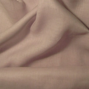 Light-Lavender-Linen