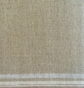 Linen-Canvas-Natural