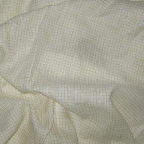 Linen-Checks-Yellow-ltwt