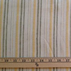 Linen-Stripe-Sand_Green_Yel