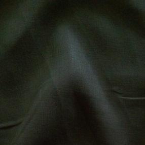 Linen-evergreen
