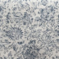 Linen-toile-blue
