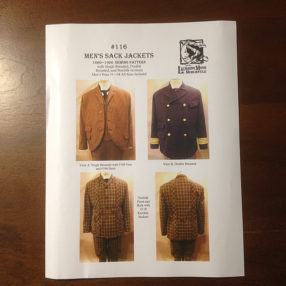 Men's-Sack-Jackets-#116