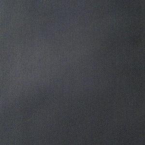 Navy-Blue-cotton