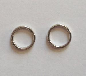 Nickel-lacing-ring-small