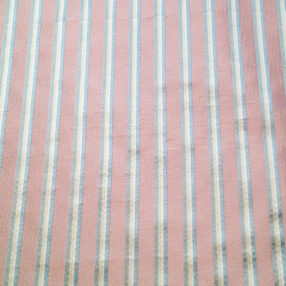 Pink-Satin-Stripe
