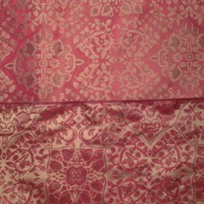 Red-Lionheart-silk-damask