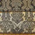 Silk-Damask-BlackGold
