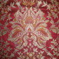 Silk-Damask-Red-and-Gold