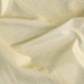 Silk Figured Cream