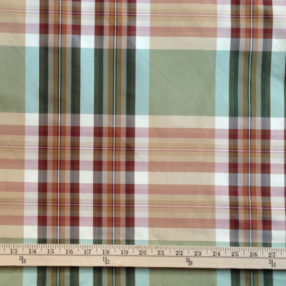Silk-Plaid-Sage-Red-Cream
