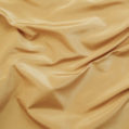 Silk Taffeta Bright Gold