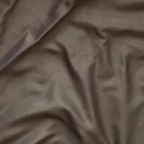 Silk-Taffeta-Cocoa