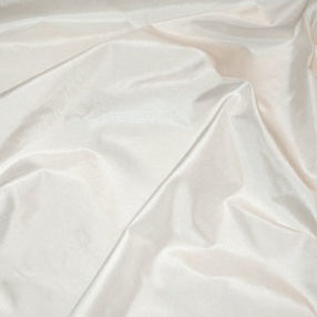 Silk-Taffeta-Diamond-White
