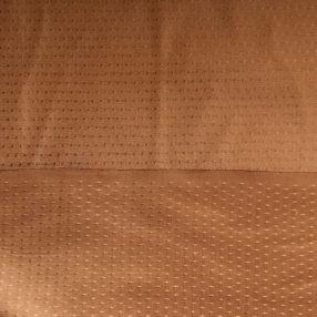 Silk-Taffeta-Figured-Burnt-
