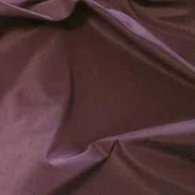 Silk-Taffeta-Hydrangea