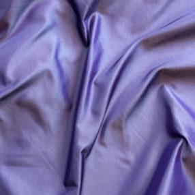 Silk-Taffeta-Purple-Ice