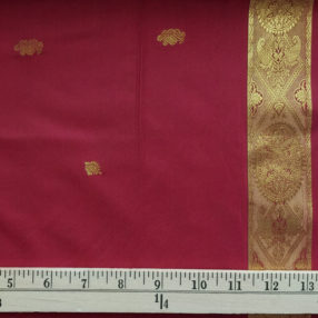 Silk-Taffeta-embroidered-Bl