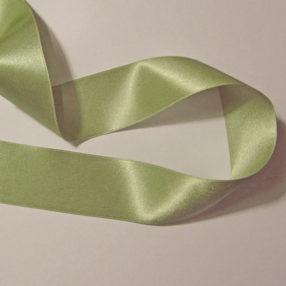Spring-Green-Silk-Ribbon-36