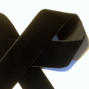 Velvet-Ribbon-Black-36mm