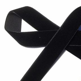 Velvet-ribbon-black-22mm