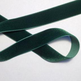 Velvet-ribbon-dark-green-22