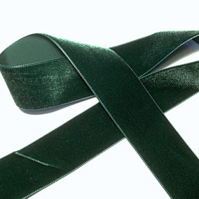 Velvet-ribbon-dark-green-36