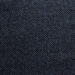 Wool-Marine-Blue