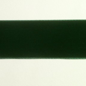 emerald-green-velvet-ribbon
