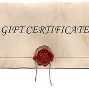 gift-certificate-pic