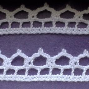 petite-cotton-lace-white