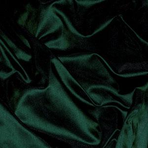 brocade wallpaper black