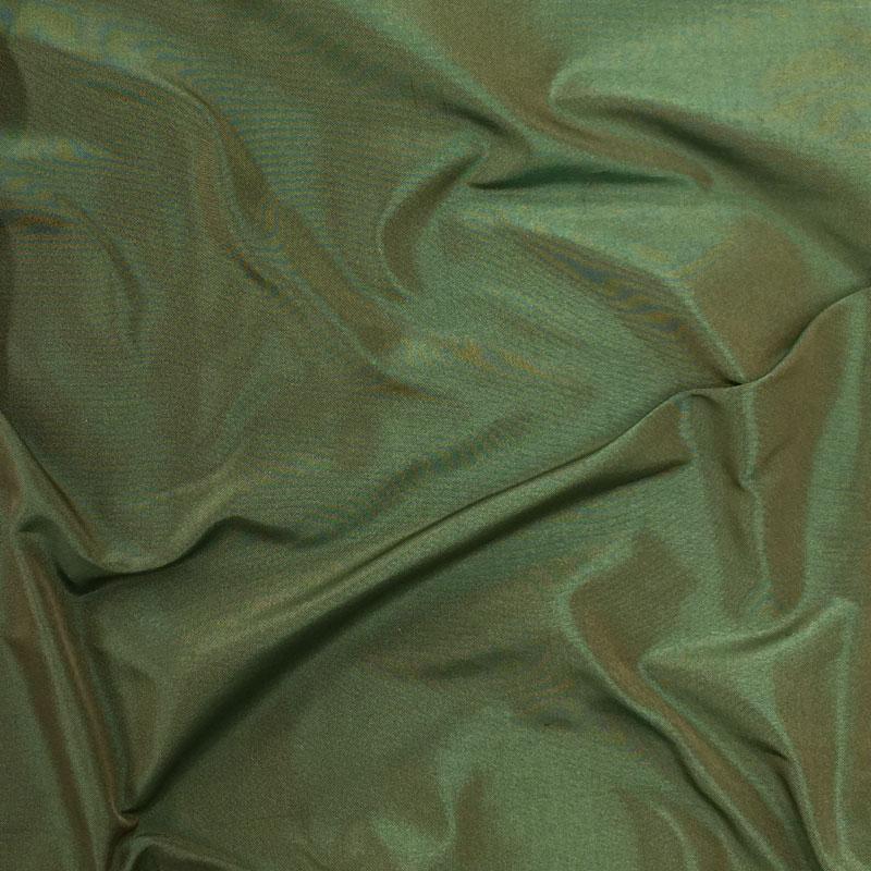 official photos c3cf1 22a10 Olive Green Silk Taffeta