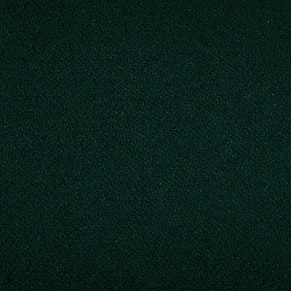 Hunter Green Wool Flannel Renaissance Fabrics